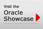 Visit our Oracle Product Center